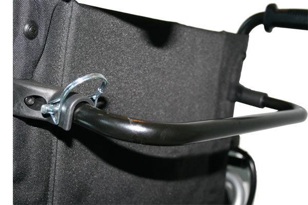 SIM0020EL-barra-porta-mochila