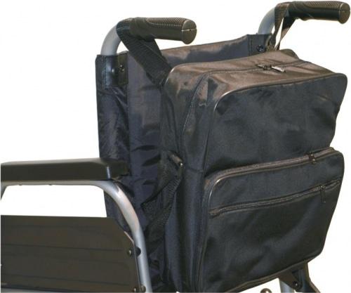 movilidad60-500×417