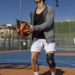 rodillera-estabilizadora-baloncesto