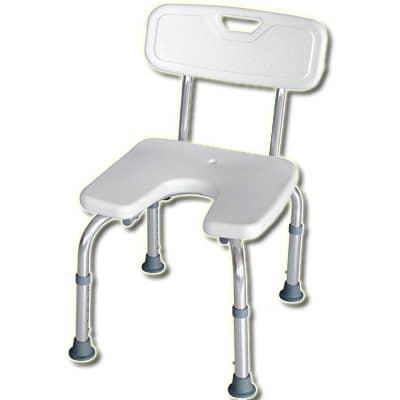silla-ducha-aluminio