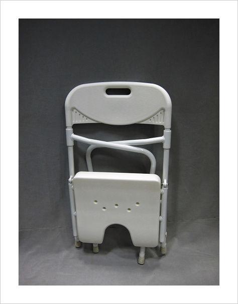 silla-baño-plegable