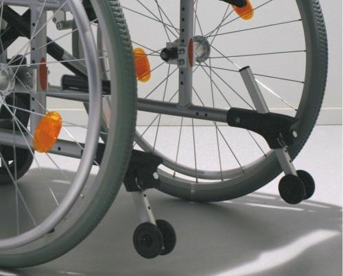 movilidad62-500×403