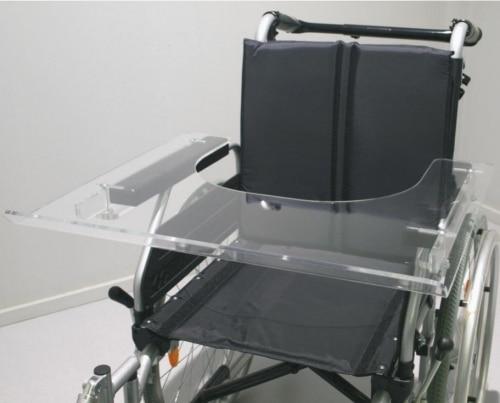 movilidad63-500×403