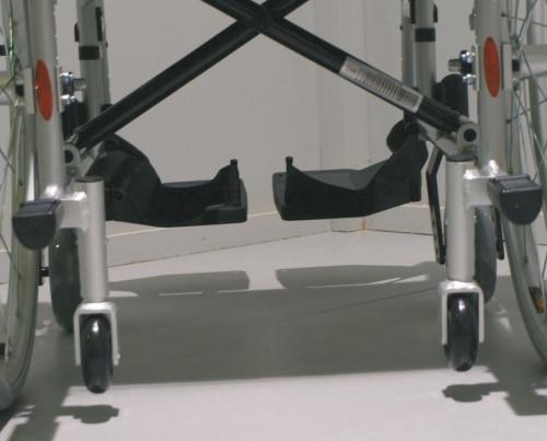 movilidad64-500×403