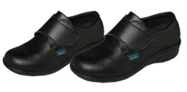 Zapato SANI105