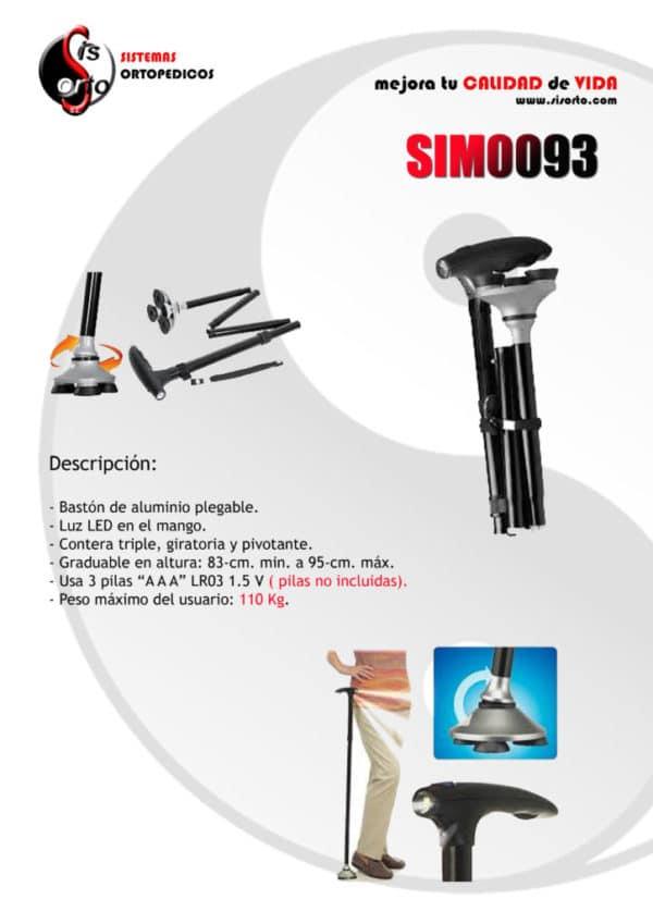 SIM0093-1