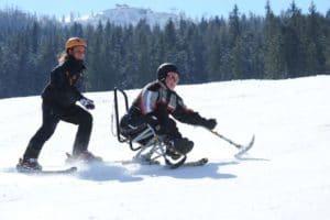 calidad-de-vida-ski