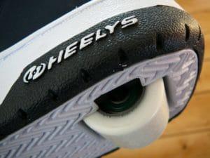 heely2