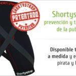 shortystrap-para-pubalgia-largo
