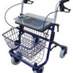 rollator-4-ruedas