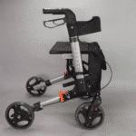 rollator-plegable