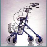 rollator-plegable-4-ruedas