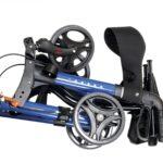 rollator-plegable-aluminio