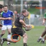 shortystrap-rugby
