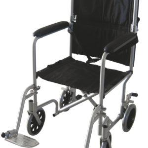 silla-de-ruedas-transporte