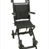 silla-de-ruedas-transporte-plegable
