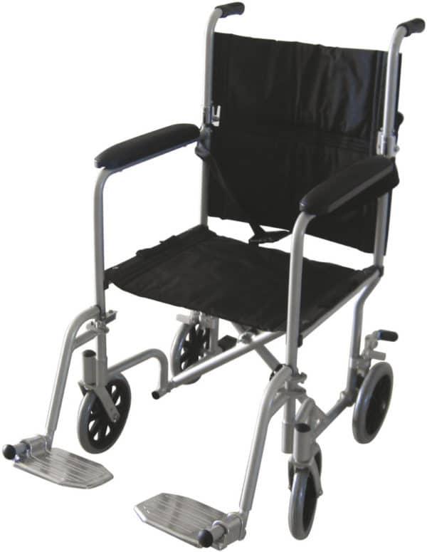 ruedas silla ortopedicas