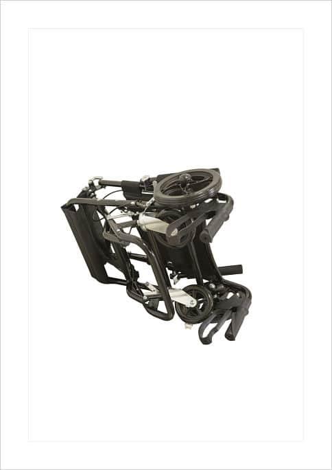silla-ruedas-plegada