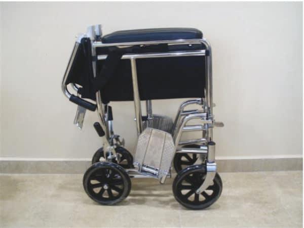 silla-transporte-plegable