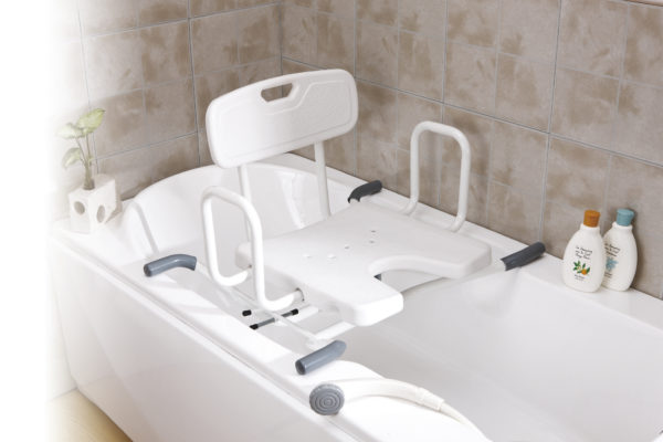 asiento-giratorio-para-bañera