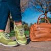 calzado-deporte-de-mujer