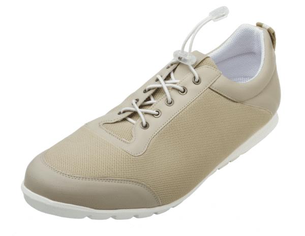 calzado-hombre-beige