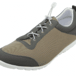 calzado-sport-hombre-gris