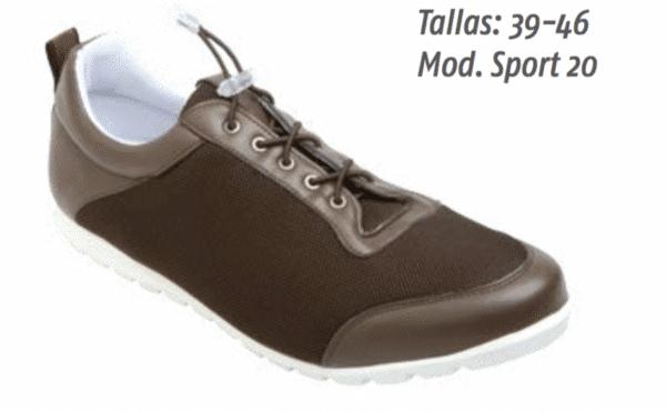 calzado-sport-hombre-marron
