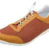 calzado-sport-hombre-naranja