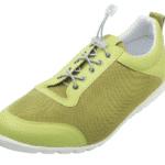 calzado-sport-hombre-pistacho