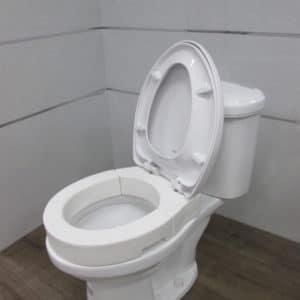 elevador-wc