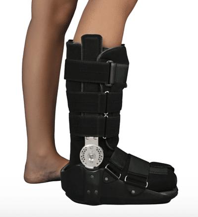 inmovilizador-tobillo-con-articulacion