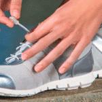 zapatilla-mujer-para-deporte