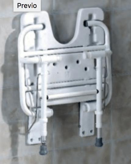 asiento-abatible-plegable