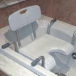 asiento-bañera-fijo