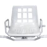 asiento-giratorio-bañera