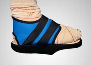calzado-postquirurgico
