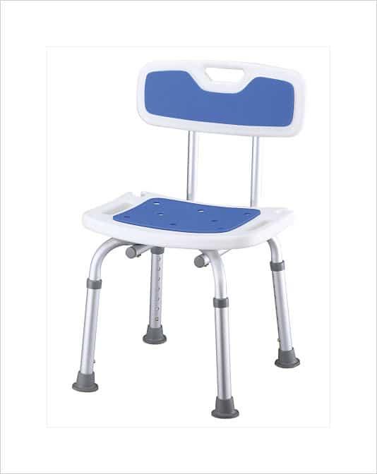 silla-ducha-ortopedia
