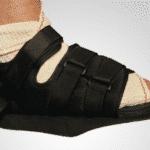 zapato-postquirurgico