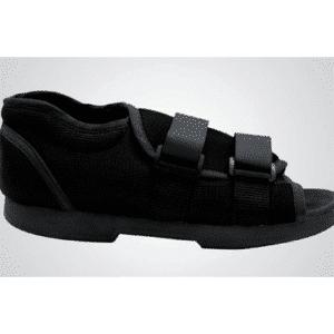 zapato-postquirurgico-juanetes
