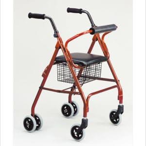 andador-para-ancianos-plegable