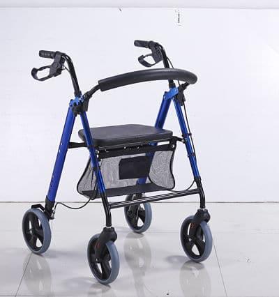andador-para-ancianos