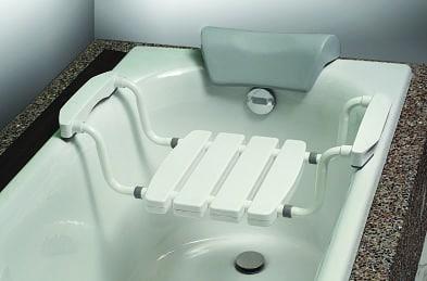 asiento-bañera-aluminio