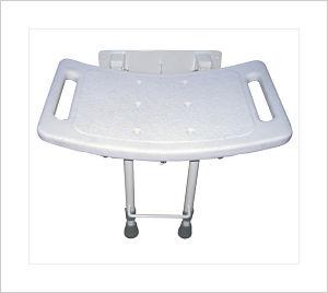 asiento-ducha-plegable
