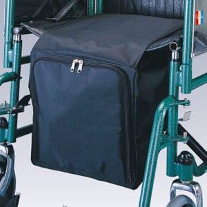 bolsa-silla-de-ruedas
