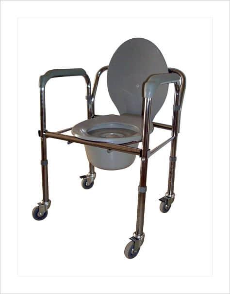 silla-inodoro-acero