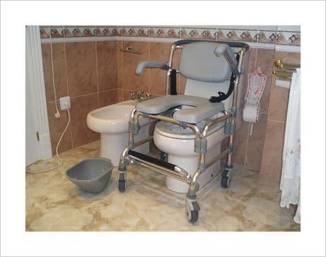 silla-inodoro-aluminio