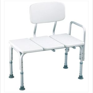 Asiento giratorio ba era ortopedia para ti - Silla ortopedica para banera ...