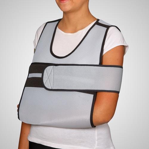 inmovilizador-hombro
