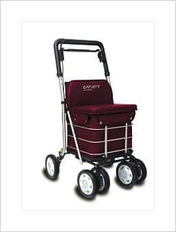 rollator-carrito-compra